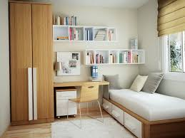 Functional Bedroom Furniture 25 Stylish And Functional Bedroom Design Ideas