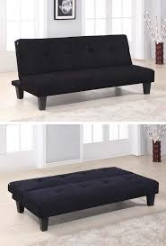 Folding Sofa Bed Folding Sofas Beds And Chaise Lounges For Small Spaces Http