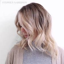 medium low maintenance hair styles best 25 low maintenance hair ideas on pinterest hair color
