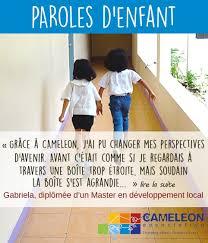 changement si e social association je parraine association éléon protection de l enfance