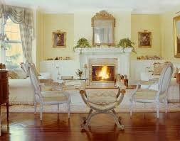 Elegant Home Design New York French Classic Interior Design Christmas Ideas The Latest