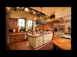 Looking For Kitchen Cabinets Looking For Kitchen Cabinets Yuma Az Youtube
