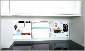 Charming Office Wall Organizer Interior Plain Wall Organizers Home