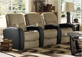 Home Theater Chair Home Theater Seating Atlanta Home Theater Seats Magroup Home