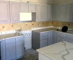 Chalk Paint Kitchen Cabinets Kitchen Cabinets Naples Dovetails Custom Kitchen Cabinet Restyle