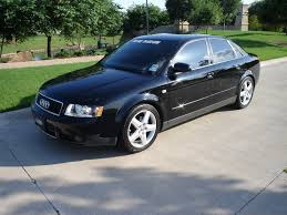 2002 a4 audi mancherunited 2002 audi a4 specs photos modification info at