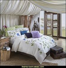 Curtains Birds Theme Decorating Theme Bedrooms Maries Manor Birdcage Bedroom Ideas