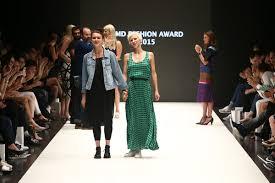 akademie mode design lena anders photos photos amd akademie mode design best