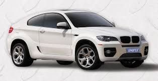 bmw x6 reviews specs u0026 prices page 7 top speed