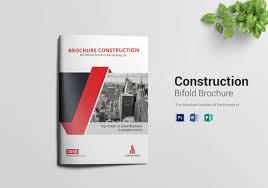 fold brochure template 41 real estate brochure designs exles psd ai vector eps