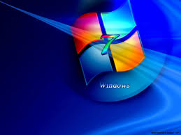 free wallpapers for windows group 86