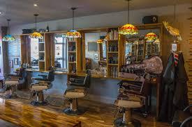 taper gentlemans barber glasgow u0027s premium barbershop