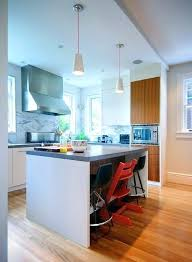 island chairs for kitchen high chairs for kitchen island or baby high chair for kitchen