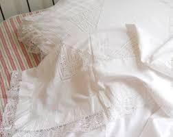 bedding vintage etsy nz