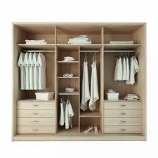 Bedroom Wardrobe Latest Designs by Bedroom Modern Wardrobe Designs For Bedroom Bedroom Wardrobe