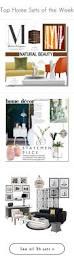 best 25 nordstrom furniture ideas on pinterest bedspreads teal