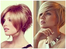 short haircuts longer in front hairstyle foк women u0026 man