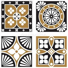 vintage ornamental patterns royalty free stock image image 37386766