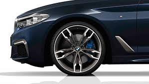 20 m light alloy double spoke wheels style 469m m double spoke style 668 m bicolour cerium grey burnished
