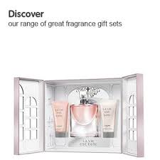boots womens perfume sale boots lancome gift firming for neck