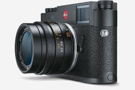 Second Hand Camera Stores Los Angeles Leica M10 Leica M System Photography Leica Camera Ag