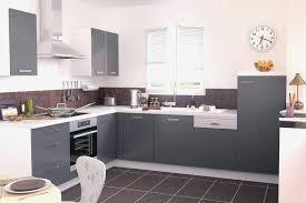 porte de cuisine lapeyre porte de cuisine lapeyre meuble cuisine lapeyre porte meuble