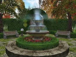 Diy Patio Fountain Download Water Fountain Designs Garden Solidaria Garden