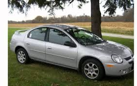 2005 dodge neon u2013 strongauto