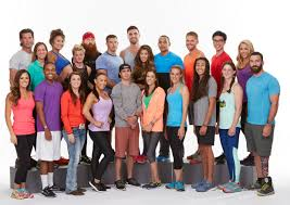 the social cast photos the amazing race cast for season 29 strangers team up