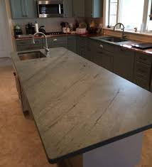 kitchen countertop backsplash kitchen countertop painting formica countertops laminate