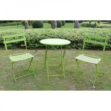 Resin Bistro Chairs Fantastic Patio Bistro Chairs Patio Furniture New Moderen Patio
