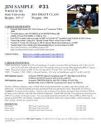 Resume For Football Coach Football Coach Resume Example Resume Football Coach 316175447777