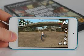 trucchi gta liberty city psp macchine volanti grand theft auto san andreas per iphone e la recensione di