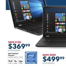 how long does best buy black friday deals last best buy hp days sales event oct 20 to oct 26