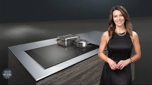 80cm Induction Cooktop Sofie Explores The Siemens Eh875ku12e Induction Cooktop Youtube