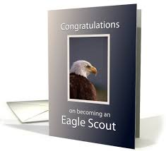 cards for eagle scout congratulations congratulations eagle scout boy scouts eagle