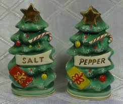 413 best s u0026p christmas images on pinterest salt pepper shakers
