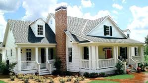 small cottage house plans southern living southern living cottage house plans pretentious design ideas