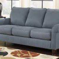 Sealy Leather Sofa Sealy Sectional Sofa Bed Sofa Nrtradiant