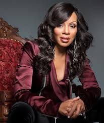 Hit The Floor Raquel Death - wendy raquel robinson hosts celebrity event eurweb