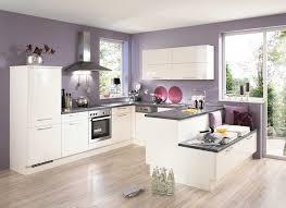 küche lila die beste weiße küche design