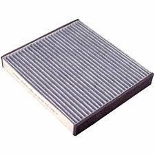 nissan altima 2005 ac filter fram fresh breeze cabin air filter cf10562 walmart com