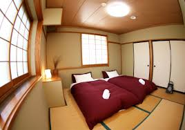 small bedroom dimensions post list colorfull wall color tiny