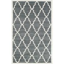 Modern Gray Rugs Grey Contemporary Rugs Roselawnlutheran