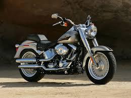 2011 harley davidson flstf fat boy moto zombdrive com