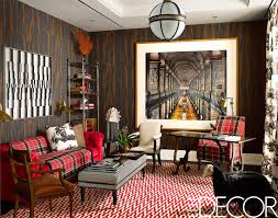 top nyc interior designers featured at 7th annual hearst designer