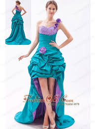 high low prom dresses hi lo hem prom gowns pageant u0026 homecoming dress