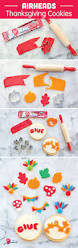 12 best thanksgiving images on pinterest airheads candy turkey