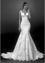 danielle caprese wedding dress 18 most beautiful wedding dresses of the week modwedding