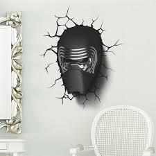 Knight Home Decor Online Get Cheap Dark Knight Sticker Aliexpress Com Alibaba Group